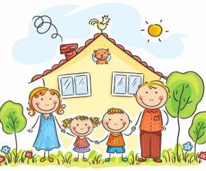 Районный вебинар по вопросам взаимодействия с семьёй