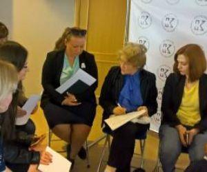 РУМО заместителей директоров по воспитательной работе