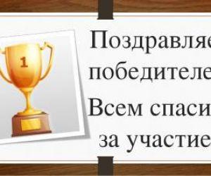 """Районная игра """"Исследователи Петербурга"""""""